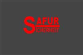 safur00